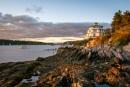 New England by scott_c
