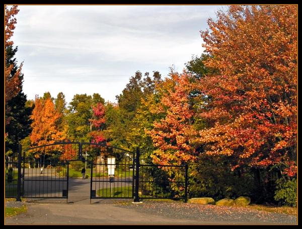 Trenton Park 3 by JimV