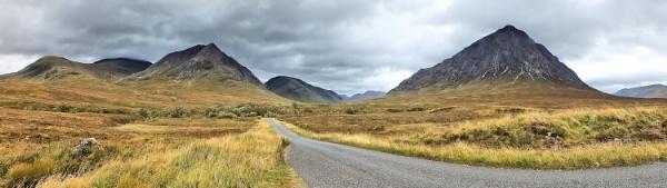 glencoe panorama by daisy68