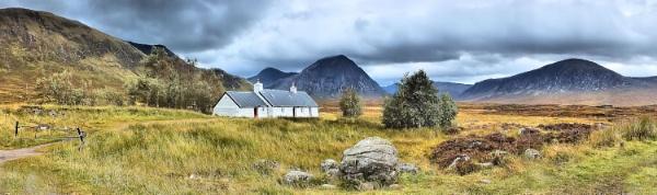 panorama at blackrock by daisy68