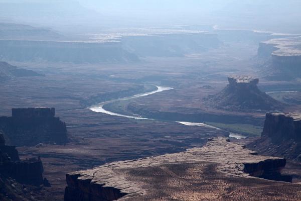 Colorado River by Bob_V