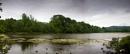 Marlifeild Lake