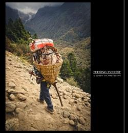 Feeding Everest_4
