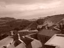 Castle Rooftops