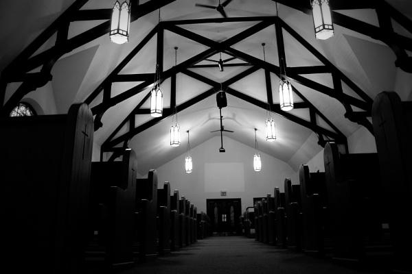 sanctuary by shutterbug8156