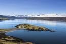 Ard Neackie - Loch Eriboll - Sutherland.