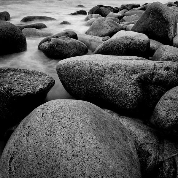 Boulder Line by jasinclair