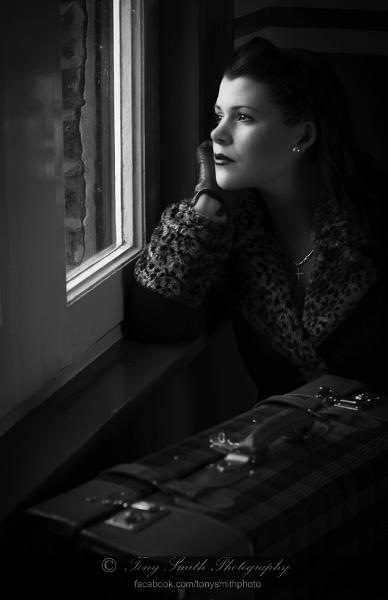 Amyelia by Anthony