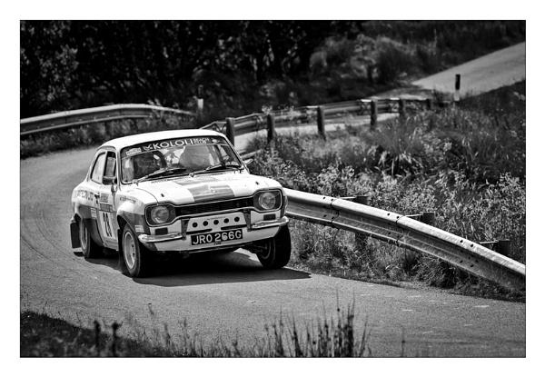 JRO266G by Spencer1966
