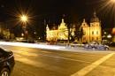 Brasov's City Hall