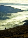 Red Screes Inversion