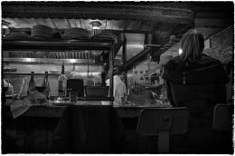 Moira's Diner