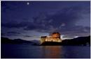 Eilean Donon Castle