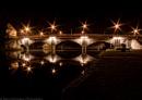 Bann Bridge, Portadown