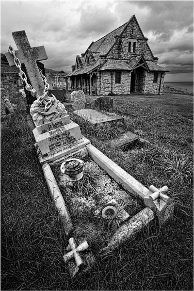 "\""Here lies Joseph Mudd\"" 2 by Trout_Man"