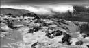 Great ridge peaks by davekeen