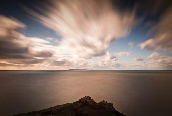 Baggy Point by DexlaMedia