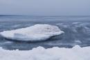 Superior Iceberg