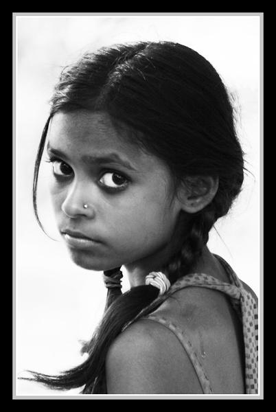 RESHMA. by S_Psharma