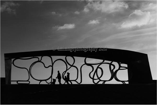 Maze by DavidNikonD800