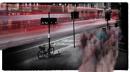 Liverpool Street rush