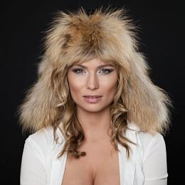 Cat in the hat II.