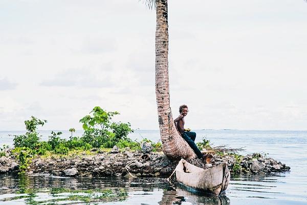 Solomon Islands 2 by Nic_WA