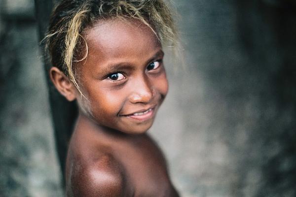 Solomon Islands 3 by Nic_WA