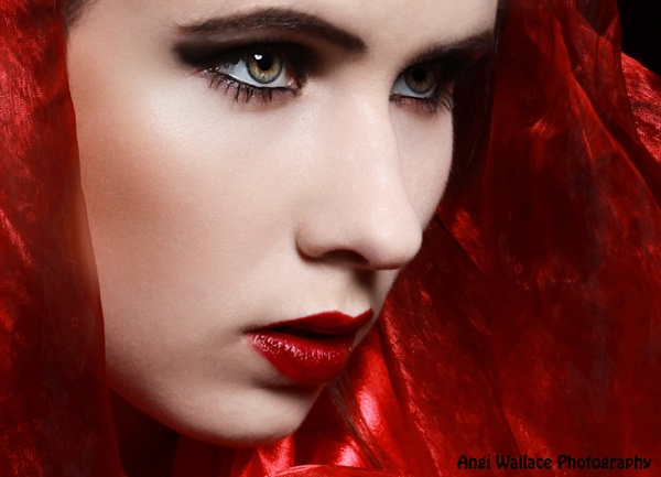 Red by Angi_Wallace