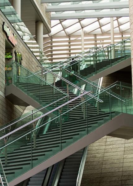 Steps by RazvanD