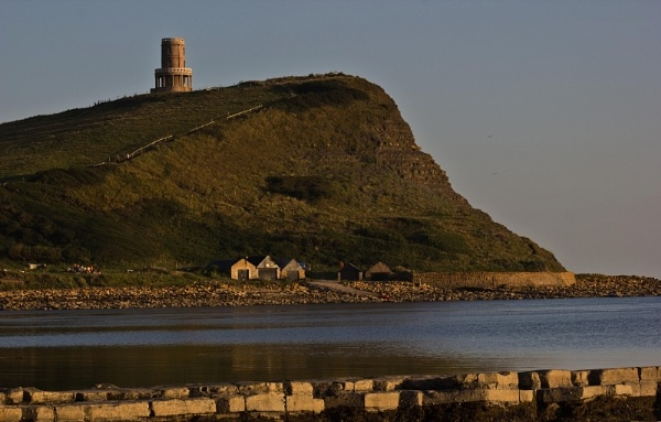 Kimmeridge by penny_slacke