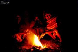 Tribal Life-2