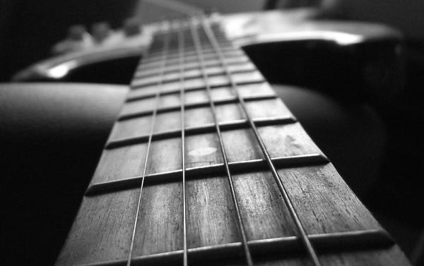 strings by opiumhaze