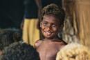 Solomon Islands 5 by Nic_WA