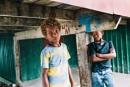 Solomon Islands 6 by Nic_WA