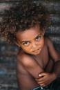 Solomon Islands 7 by Nic_WA