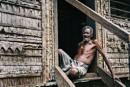 Solomon Islands 8 by Nic_WA