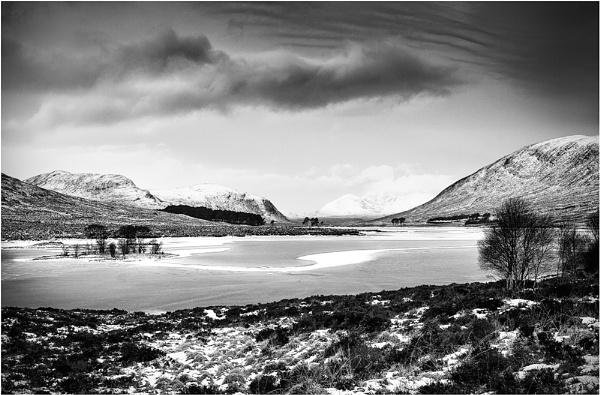 Loch Droma by Sue_R
