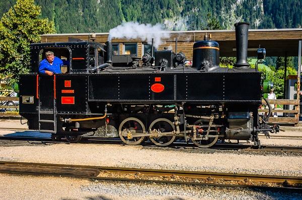 Zillertalbahn 01 by seahawk