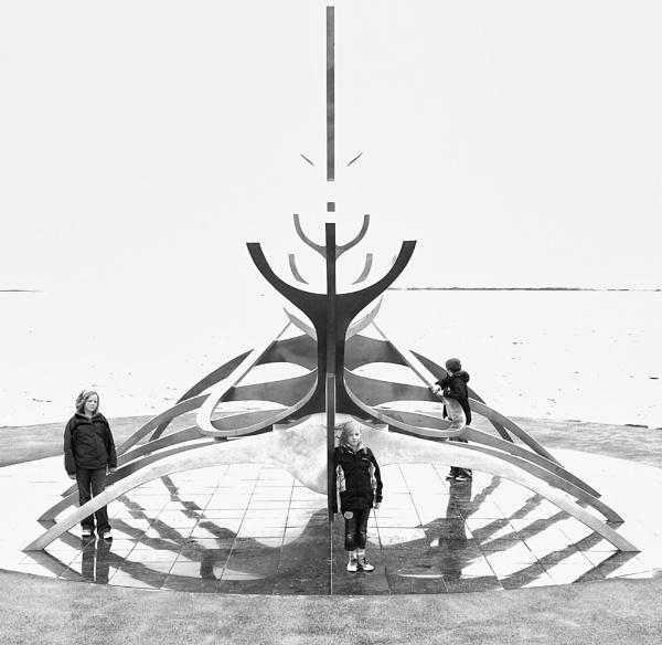 Retrieved Icelandic Whale by Daffy1