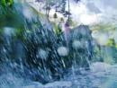 Rincon in Blue River Falls