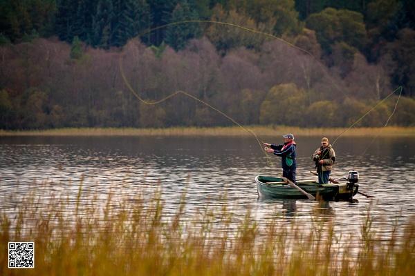 Menteith Anglers ...