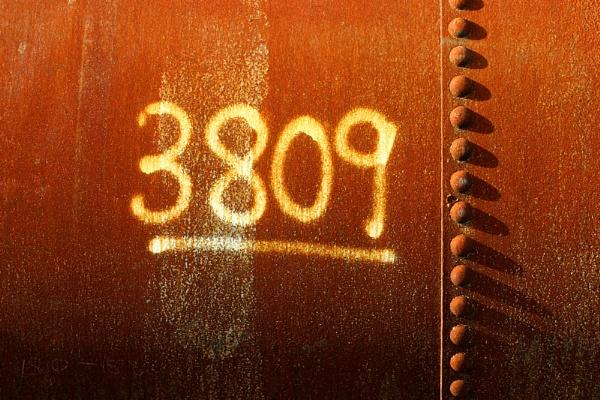 3809 by nanpantanman