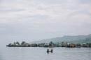 Solomon Islands 9 by Nic_WA
