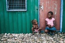 Solomon Islands 10 by Nic_WA