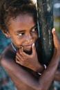 Solomon Islands 11 by Nic_WA