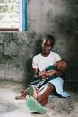 Solomon Islands 13 by Nic_WA