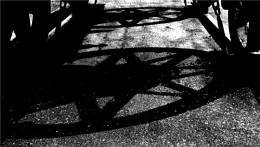 Starwheel Shadows