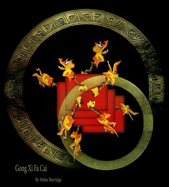 Gong Xi Fa Cai by helenlinda
