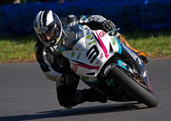 # 3 Michael Dunlop MD Racing by mdoubleya